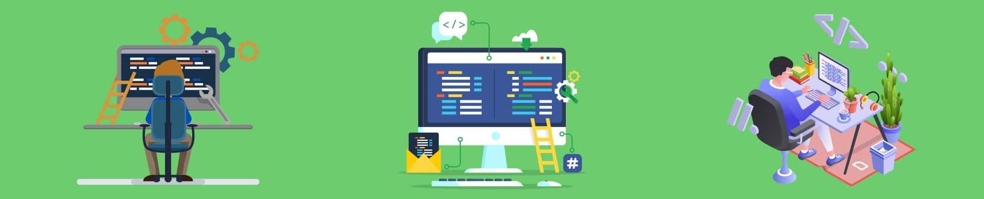 WordPress Hazır Tema Kurulumu
