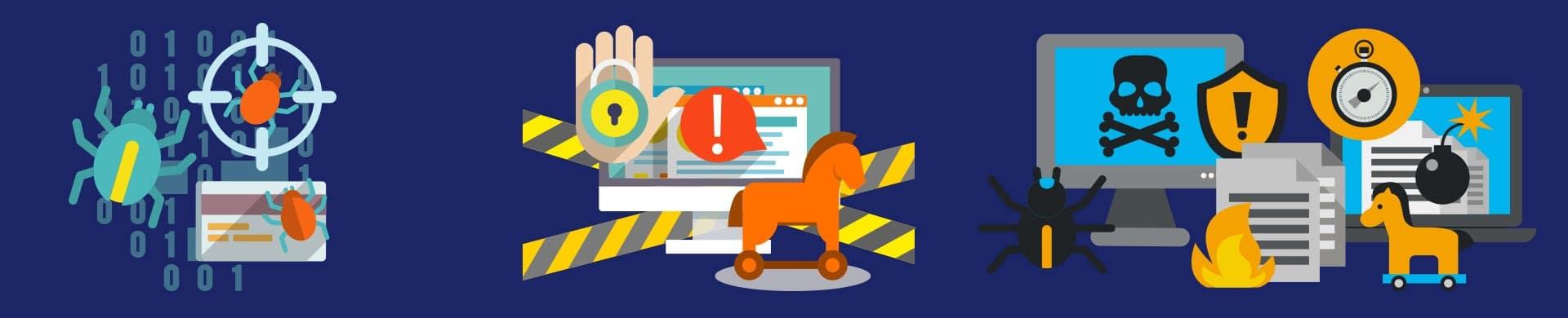 WordPress Virüs Temizleme İşlemi